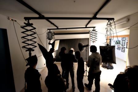 L'Accademia JMC di Benevento presenta i nuovi corsi di fotografia per amatori e professionisti