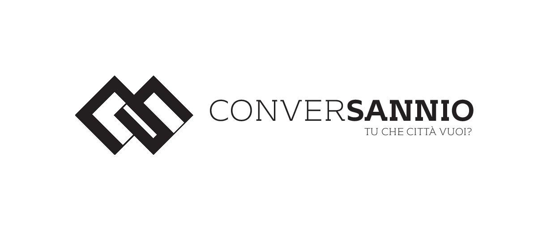 'Conversannio – tu che città vuoi?', tra un mese l'appuntamento di Futuridea e Demoslab