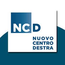 I giovani Ncd a Scuola di Formazione Politica della Fondazione 'Costruiamo il Futuro'