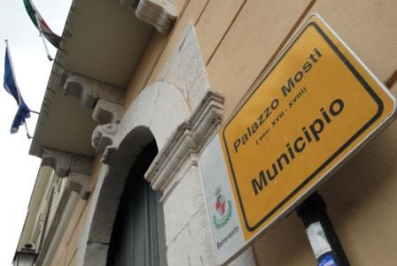 Piano Integrato Città Sostenibile, le precisazioni di Palazzo Mosti