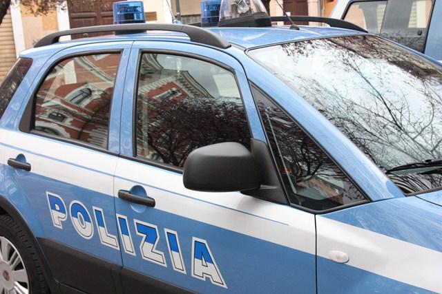Benevento, arresti per usura, estorsione e violenza privata