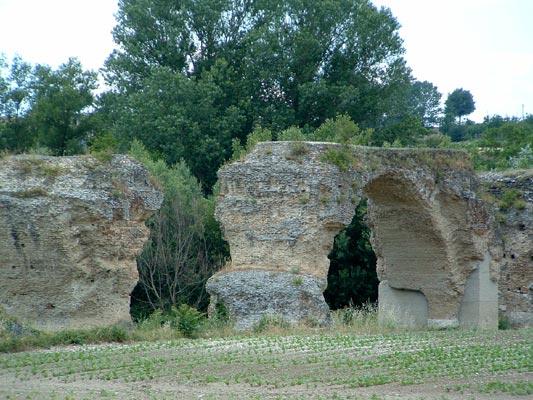 Apice 'Ponte Vecchio', la Provincia approva progetto preliminare e chiede fondi per il recupero