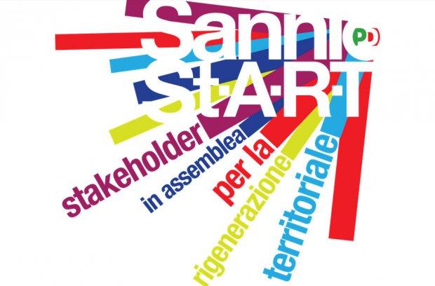 Presentato il documento finale di 'Sannio StART'