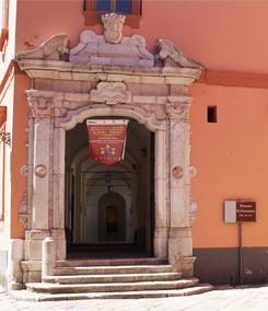 Sant'Agata dei Goti, niente panico per gli allievi di ritorno dalla gita a Milano e Verona