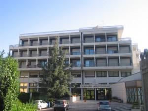 La Fondazione 'Elio De Martini' cambia sede, domenica, al Seminario Arcivescovile, l'inaugurazione dei nuovi locali