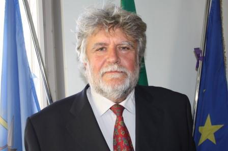 Concluso il lavoro per la contrattazione decentrata presso la Provincia di Benevento