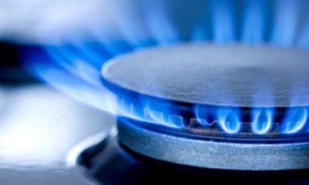 Interruzione fornitura metano in provincia di Benevento a causa del Maltempo