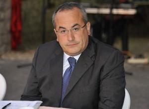 """Pago Veiano, il sindaco De Ieso: """"A distanza di giorni dalla tragedia è fondamentale capire come le Istituzioni possono iniziare il processo di ricostruzione e di ritorno alla normalità"""""""