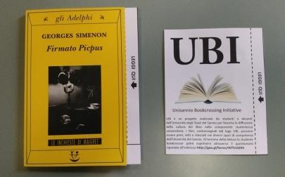 Parte oggi il progetto 'Ubi' per gli studenti Unisannio