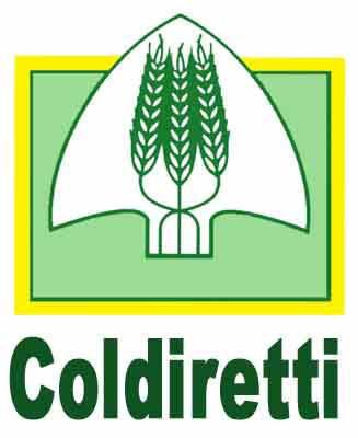 Vacanze 2021, Coldiretti in Campania previsti 14 milioni di visitatori