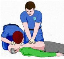 Organizzata anche nel Sannio la settimana per la rianimazione cardiopolmonare