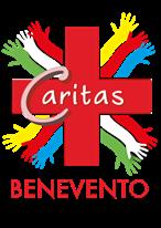 S'inaugura il 30 novembre, a Benevento, la 'Cittadella della Carità'