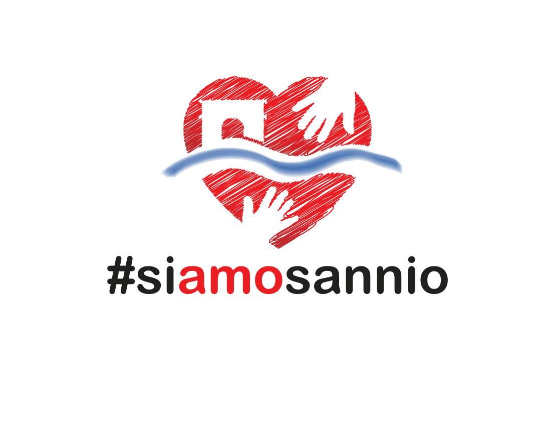 Organizzata una grande serata di beneficenza al grido di 'SiAmo Sannio'