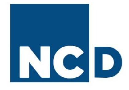Ncd, rappresentanti del Governo visiteranno le zone del Sannio colpite dall'alluvione