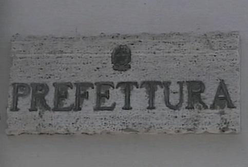 Riapertura ospedali Cerreto e San Bartolomeo, le precisazioni della Prefettura