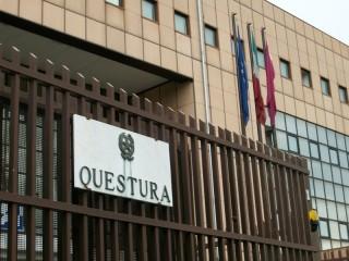 Benevento, arrestato un 25enne per furto di rame
