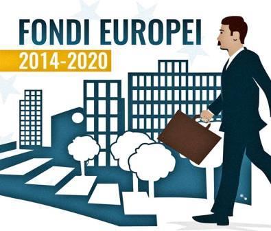 A Benevento un seminario sui fondi europei promosso dal deputato pentastellato Pedicini