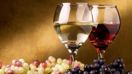 'Raccontidivite', due giorni d'informazione sull'innovazione nel sistema vitivinicolo sannita