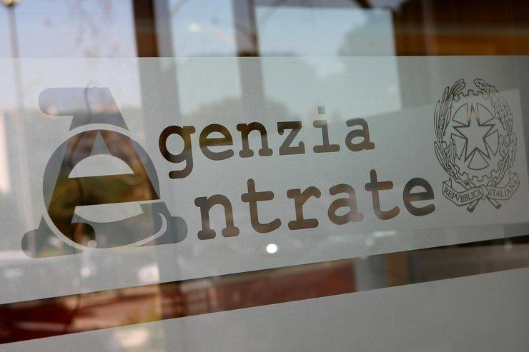 Alluvione nel Sannio, l'Agenzia delle Entrate di Benevento incontra Ordini professionali e Associazioni di categoria