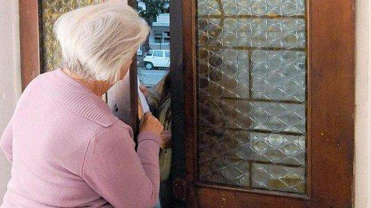 Paduli, truffe agli anziani. Denunciato falso agente assicurativo