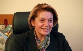A Cerreto Sannita l'europarlamentare Caterina Chinnici