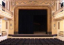 '#enoisullillusione', il 28 novembre Luciana Canonico e Nunzio Areni al Teatro De Simone