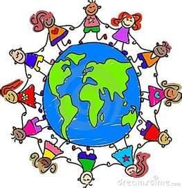 Si celebra oggi la Giornata Universale dei diritti dell'Infanzia e dell'Adolescenza