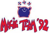 Al via il campionato regionale di basket maschile under 18. Prima vittoria per la Magic Team