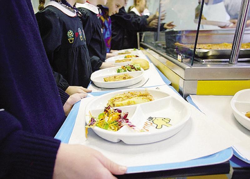"""Cub: """"sindacati, sindaco e Quadrelle discutono di mensa scolastica senza di noi"""""""