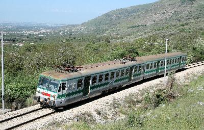 Scongiurati tagli alla tratta ferroviaria Benevento-Napoli, gli auspici di tre lavoratori del settore