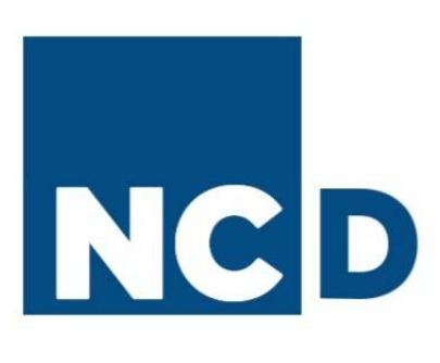 'Il Sannio al Centro', conferenza Ncd per lancio progetto amministrative
