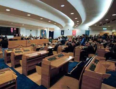 Approvato, dal Consiglio regionale, il ddl collegato alla Legge di Stabilità 2016
