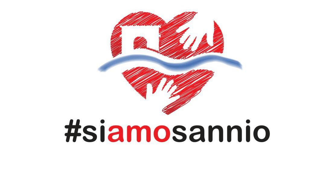 #Siamosannio, musica e spettacolo per raccolta fondi pro alluvionati