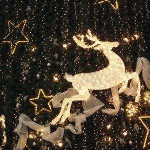 Benevento, da domani al via i weekend di Natale tra enogastronomia e artigianato