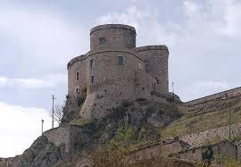 Montesarchio, nuova tappa de 'I Longobardi ed il Sannio'