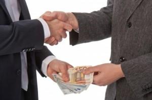 Provincia, c'è tempo fino al 5 gennaio per aggiornare il Piano Anticorruzione