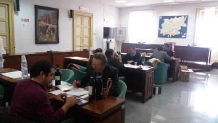 Camera di Commercio Benevento, giornata d'affari con importatori del Portogallo in Valisannio