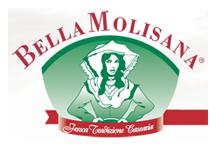 'Magic Team'92 Bella Molisana', tris di vittorie dell'Under 18