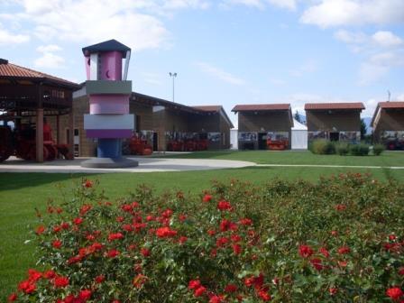 Provincia, prorogati i servizi per consentire l'apertura della Rocca dei Rettori, della Biblioteca, del Musa e dell'Infopoint