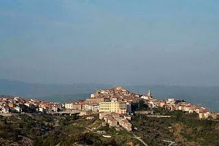 Castelvetere Valfortore, approvato il piano di messa in sicurezza sella SP52 che collega a San Bartolomeo in Galdo