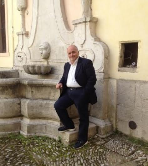 Giuseppe Ilario, direttore Conservatorio Benevento, nominato promotore-coordinatore dell'Orchestra Academy del San Carlo