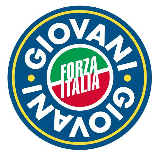 Cerreto, Calabrese, annuncio candidatura coordinatore provinciale Forza Italia Giovani
