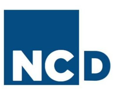 Amministrative, approvato documento dal coordinamento provinciale Ncd