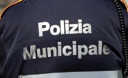 Disposizioni traffico in vista della gara calcistica Benevento-Casertana