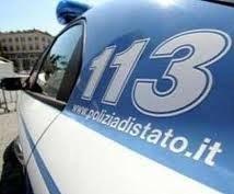 Furti in appartamenti della provincia di Benevento, indiziato albanese 30enne