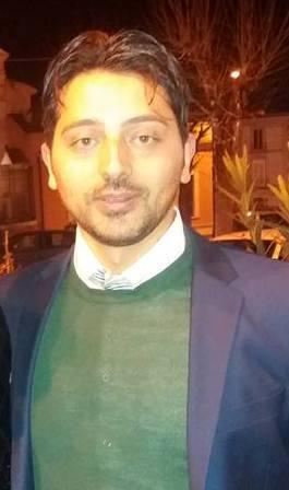 Circolo Pd Bonea, Tommaso Votino è il nuovo coordinatore