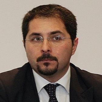 Il consigliere regionale Maraio a Benevento per discutere di turismo e strutture ricettive