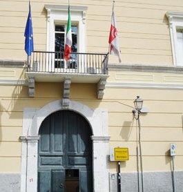 Politica, Clemente Mastella si è dimesso da sindaco di Benevento