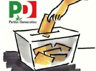 Benevento, resoconto confronto pubblico tra i due candidati alle primarie