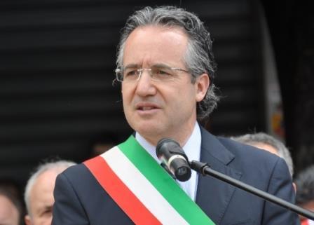 """Plesso di Capodimonte, l'impegno di Fausto Pepe: """"La delibera sul dimensionamento verrà rimodulata"""""""